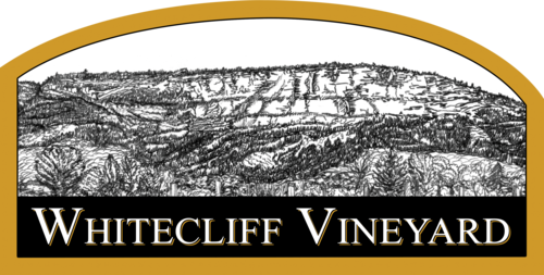 Whitecliff Vineyard